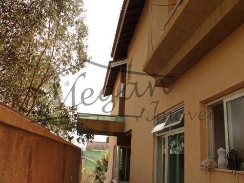 casa - ca00753 - 33936019