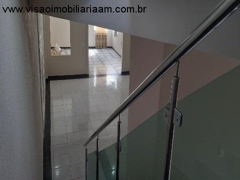 casa - ca00754 - 34101863