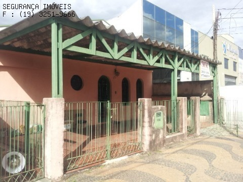 casa - ca00757 - 1963315