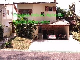 casa - ca00758 - 4499178