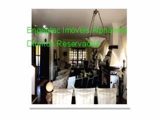 casa - ca00759 - 4507053