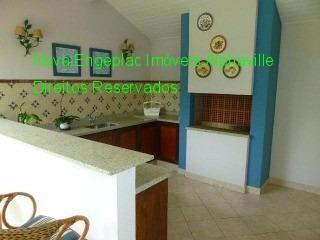 casa - ca00761 - 4513899