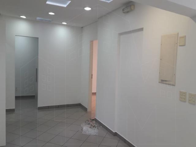 casa - ca00763 - 34113644