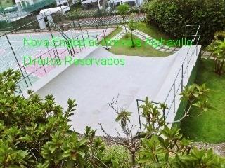 casa - ca00763 - 4512361