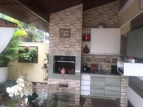 casa - ca00765 - 4408988