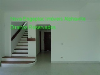 casa - ca00768 - 4522104