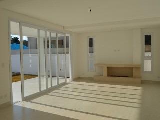 casa - ca00775 - 3330385