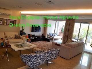 casa - ca00776 - 4542701