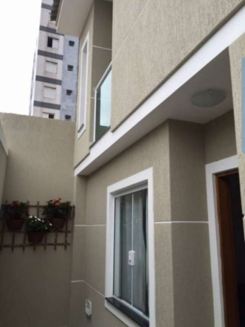 casa - ca00778 - 34703502