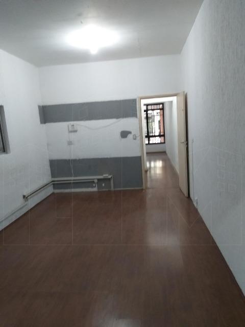 casa - ca00779 - 34426023