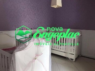 casa - ca00779 - 4547225