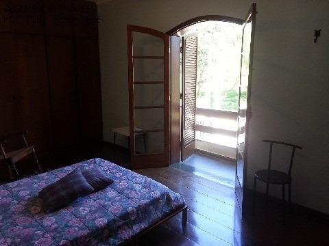 casa - ca00780 - 2083945