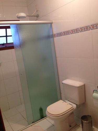 casa - ca00782 - 3456899
