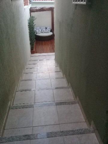 casa - ca00785 - 1778828