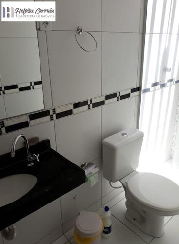 casa - ca00787 - 32828621