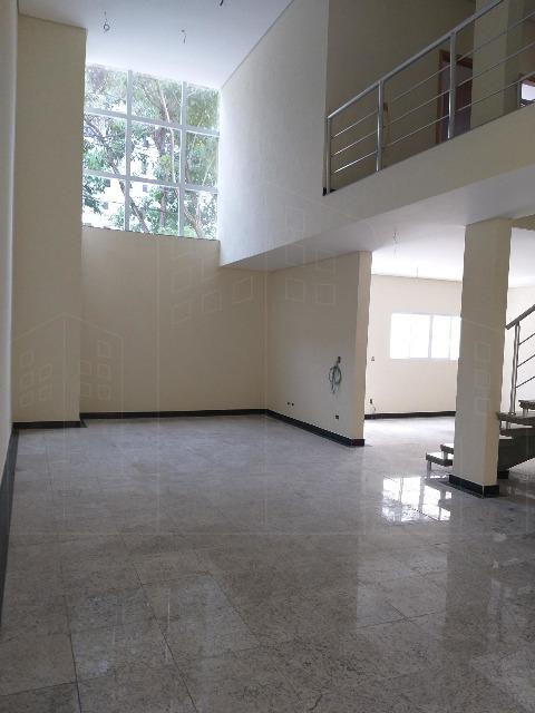 casa - ca00787 - 34587260