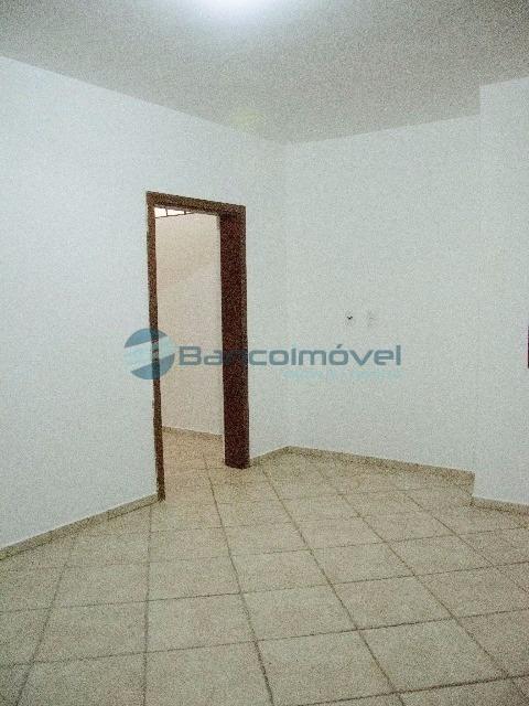 casa - ca00788 - 3470712