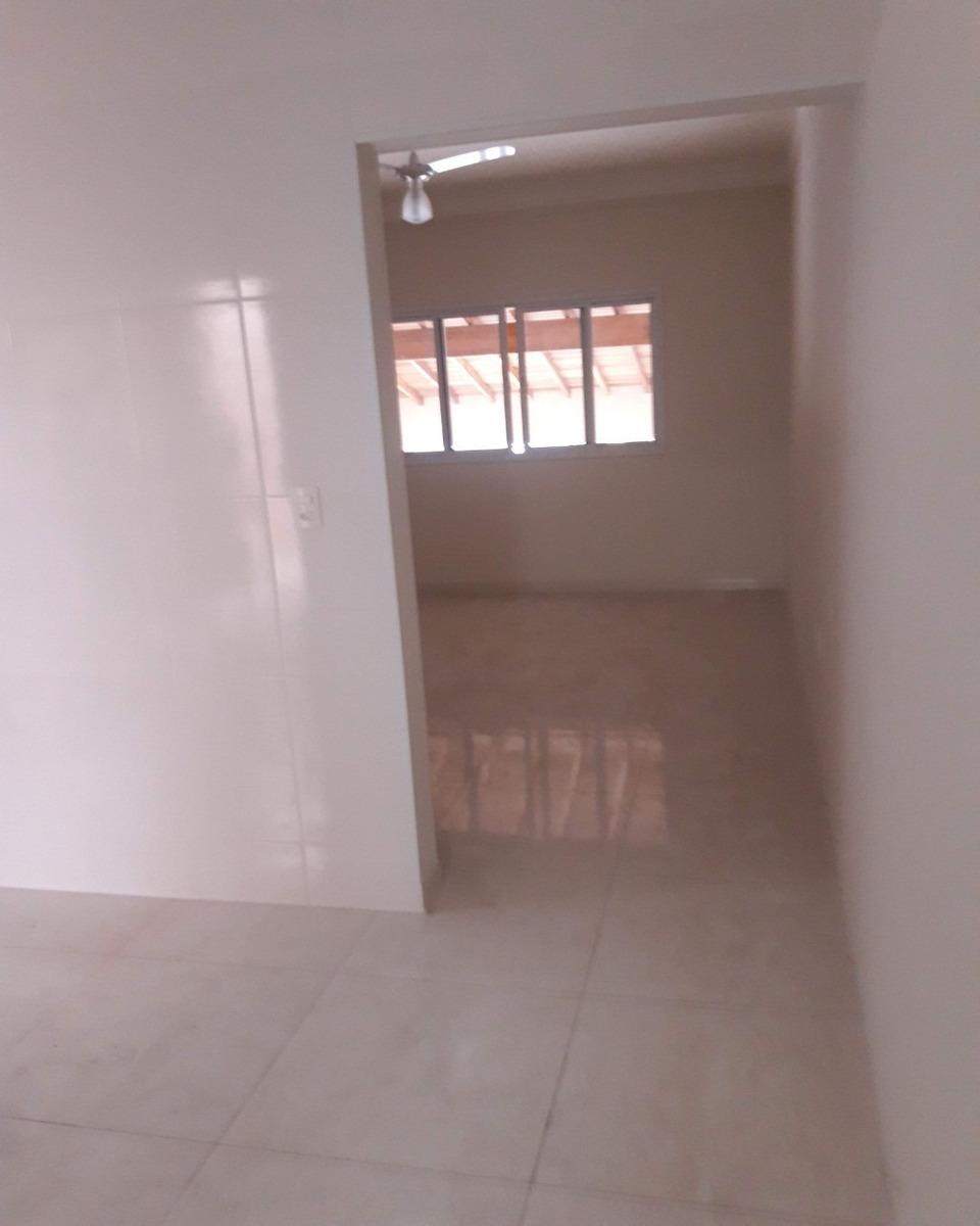 casa - ca00789 - 33427360
