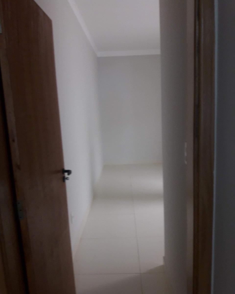 casa - ca00791 - 33427630