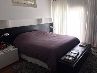 casa - ca00792 - 4224189