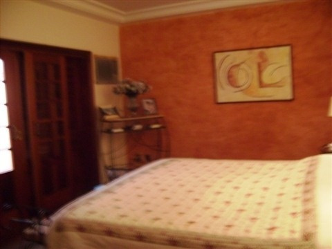casa - ca00794 - 1006250