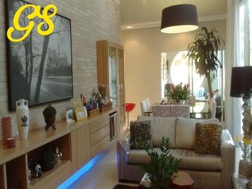 casa - ca00798 - 33962686