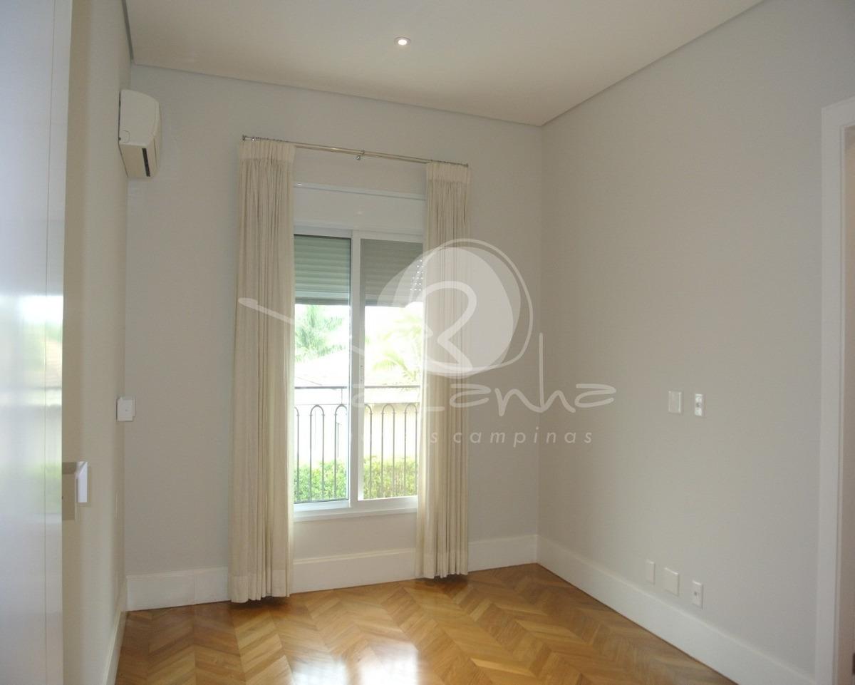 casa - ca00805 - 67714867