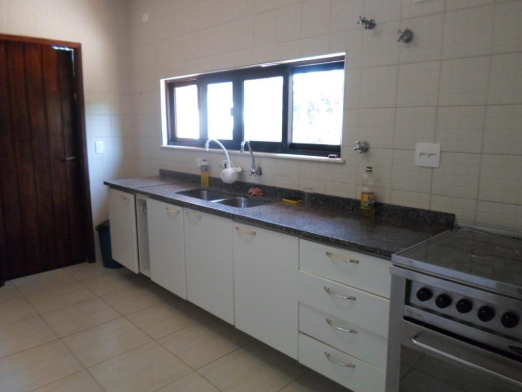 casa - ca0081 - 2455075