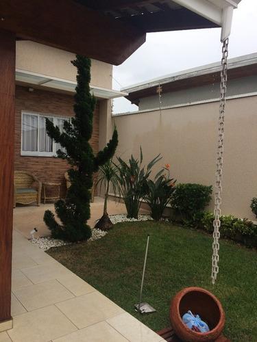 casa - ca00839 - 4461269