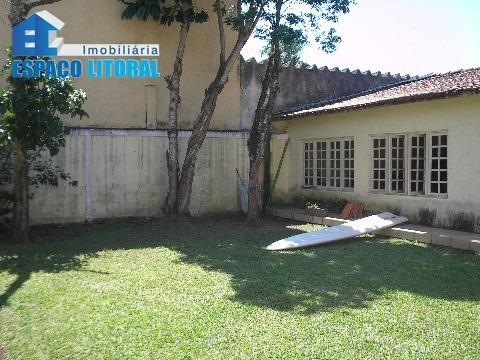 casa - ca00863 - 2284883