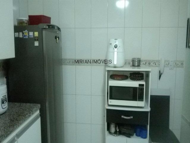 casa - ca00875 - 4466416