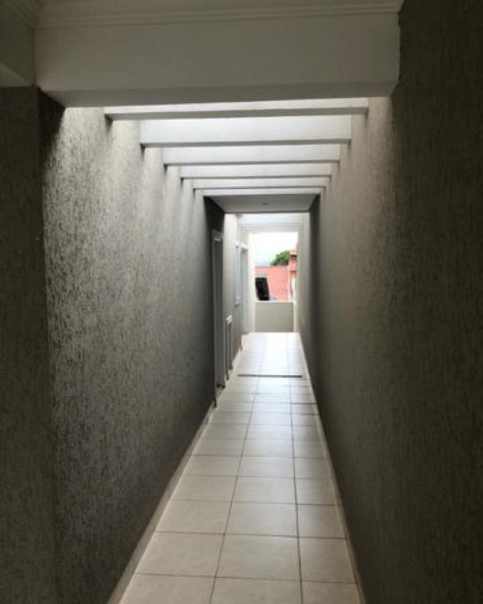 casa - ca00885 - 34722445