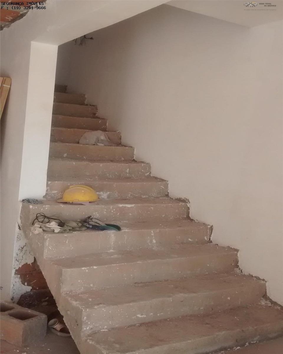 casa - ca00895 - 2644168