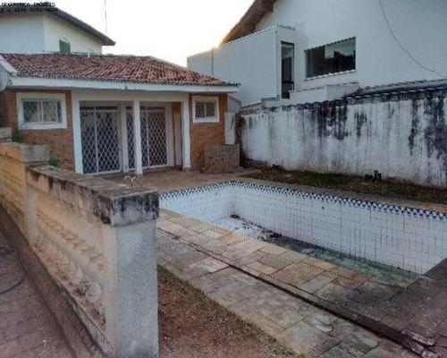 casa - ca00908 - 2665890