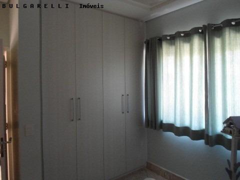 casa - ca00915 - 1978338