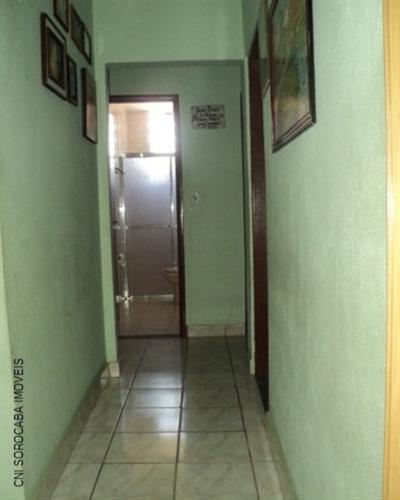 casa - ca00922 - 33336681