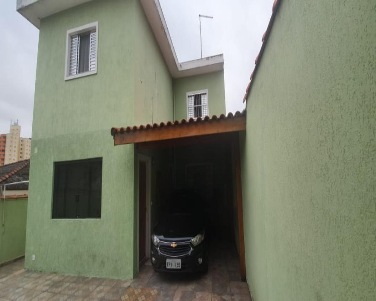 casa - ca00924 - 67658156