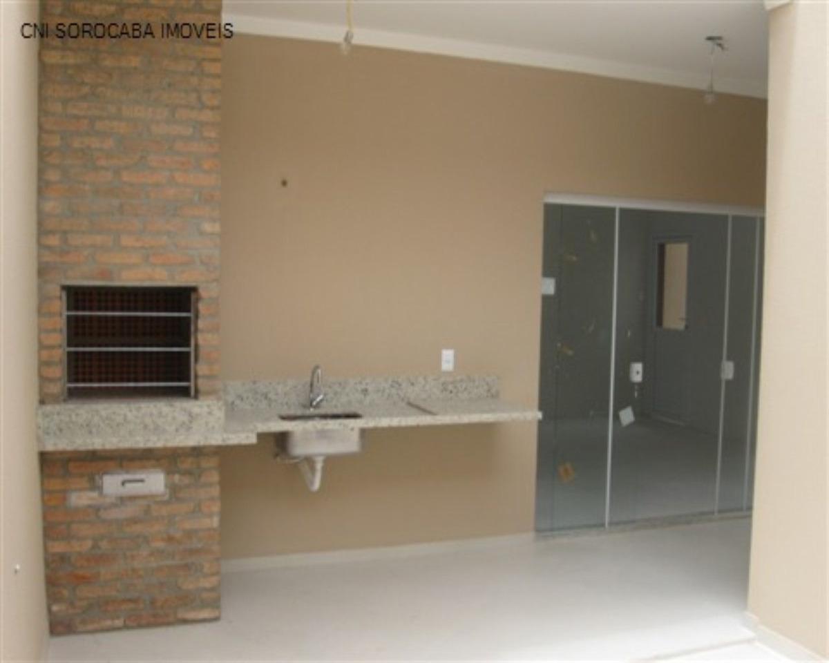 casa - ca00926 - 33336685
