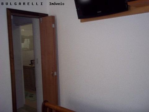 casa - ca00927 - 1986483