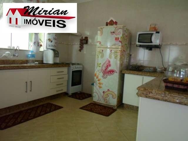 casa - ca00932 - 31910467