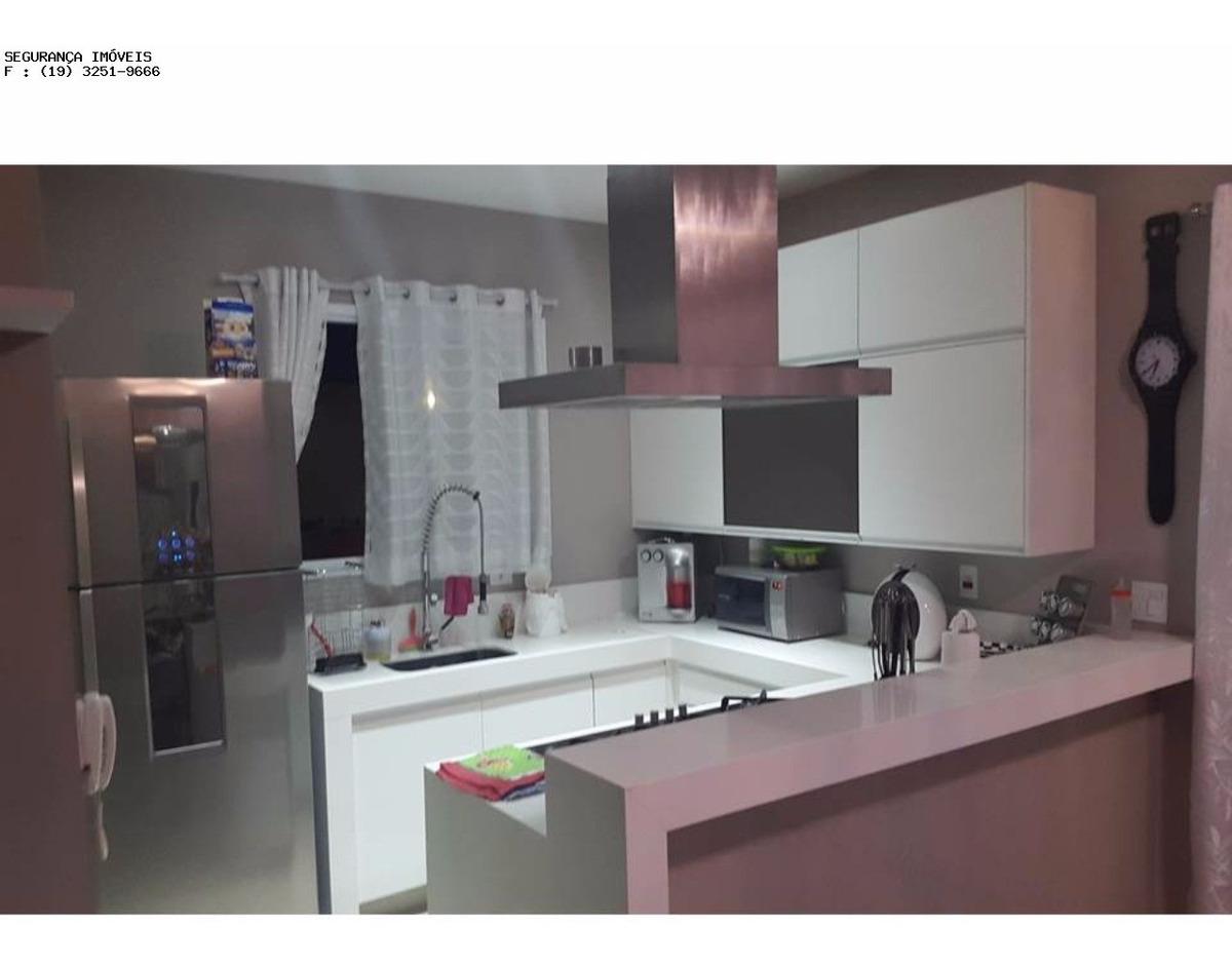 casa - ca00933 - 2991004