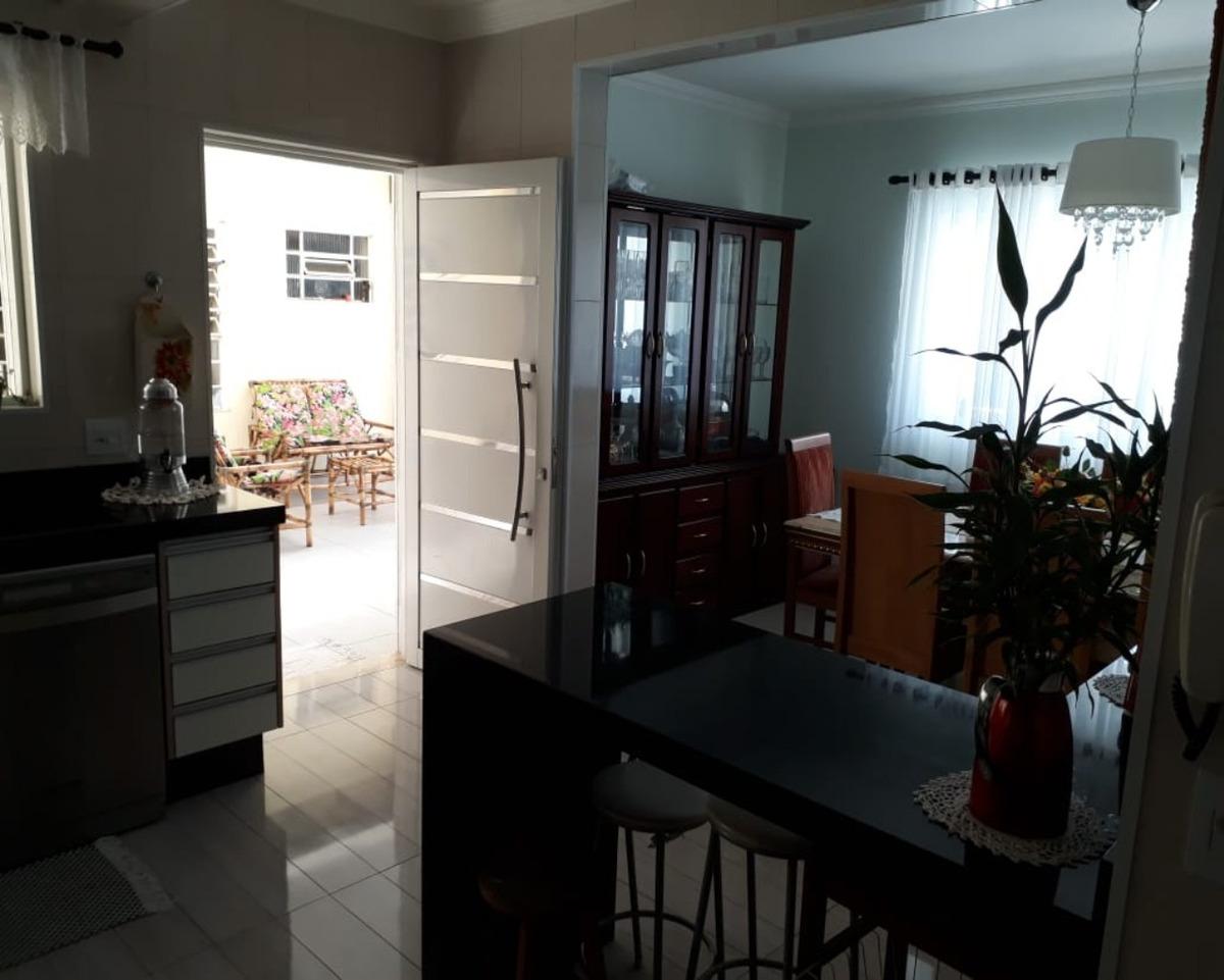 casa - ca00939 - 68063848