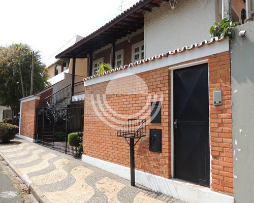 casa - ca00968 - 33119474