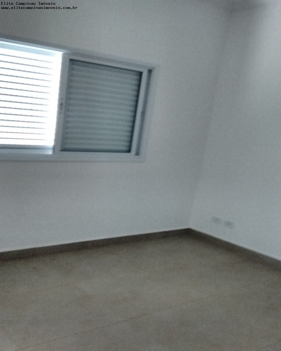 casa - ca00970 - 2407063