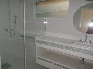casa - ca00974 - 32097549