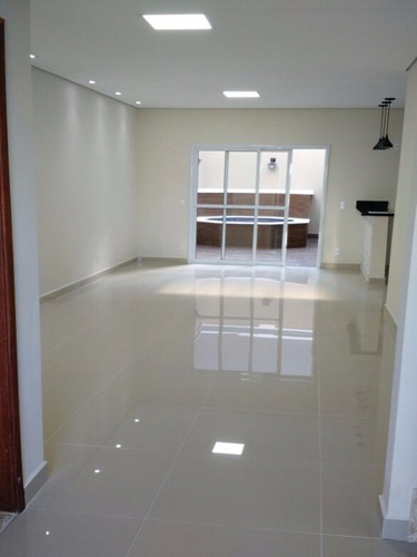 casa - ca00982 - 4565470