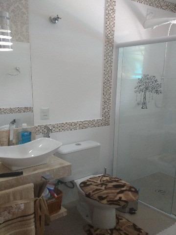 casa - ca00988 - 4409577