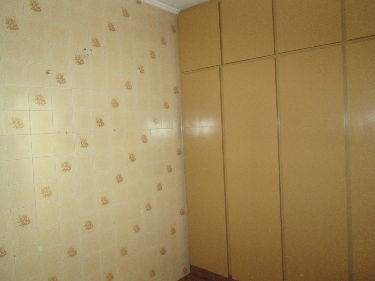 casa - ca00995 - 2355456