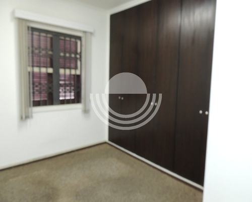 casa - ca00998 - 33406050