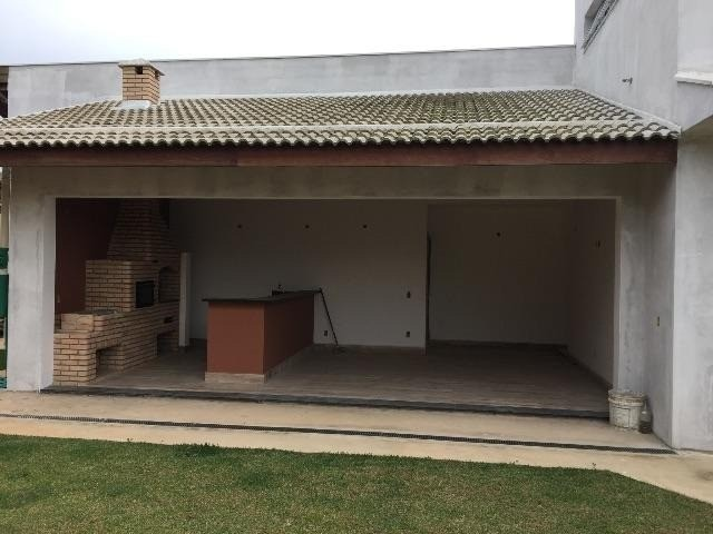 casa - ca01013 - 4701829